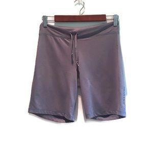 Karma yoga/ bike shorts